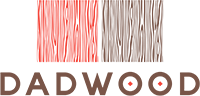 DadWood - Авторская мебель ручной работы