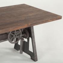 Невероятный ассортимент мебели