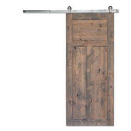 Barn Door #4