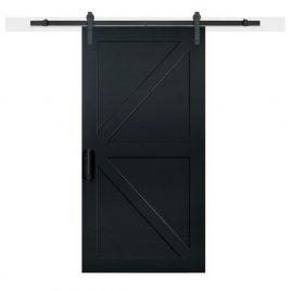 Barn Door #3