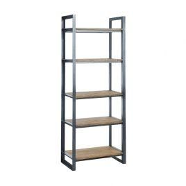 Loft steel#1