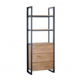Loft steel#3
