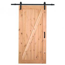 Barn Door #2