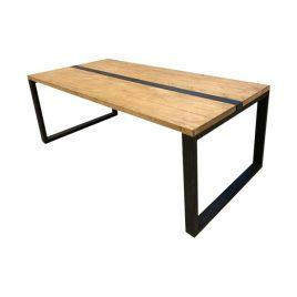 Стол Loft #3