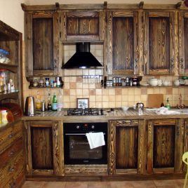 Кухня «Вета»