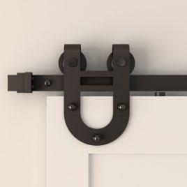 Loft m-06