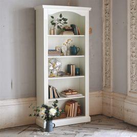 Bookcase арт.2002