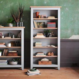 Bookcase арт.2004