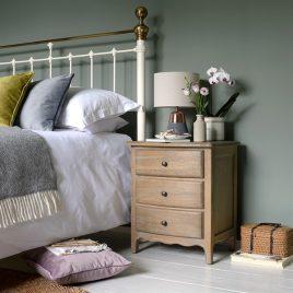 Bedside арт.2064