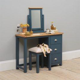 table арт.2086
