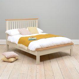 Bed арт.2028