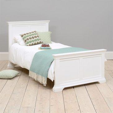 Bed арт.2012