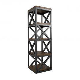 Loft steel#21