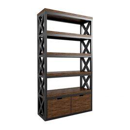 Loft steel#22