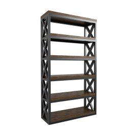 Loft steel#25