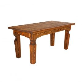 Стол под старину #56