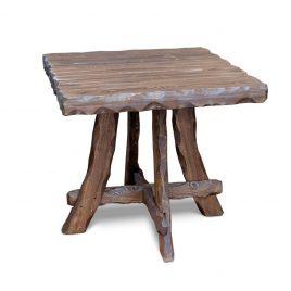 Стол под старину #37