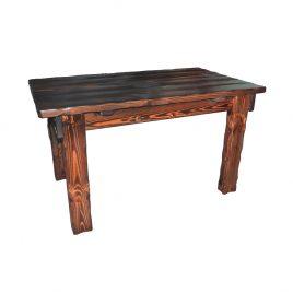 Стол под старину #43