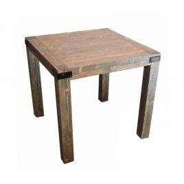 Стол под старину #68