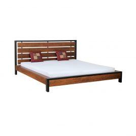 Loft bed#7