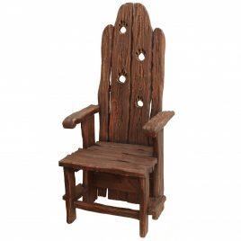 Кресло под старину #64
