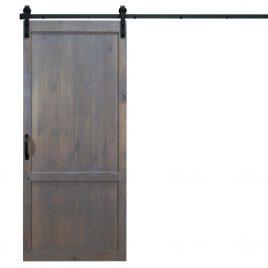 Barn Door#13
