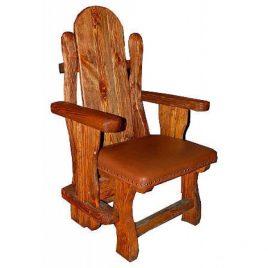 Кресло под старину #60