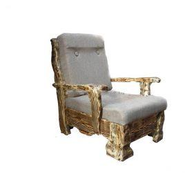 Кресло под старину #62