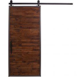 Barn Door#11