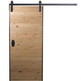 Barn Door#15