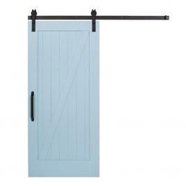 Barn Door#12