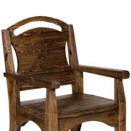 Кресло под старину #65