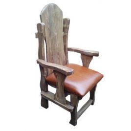 Кресло под старину #68